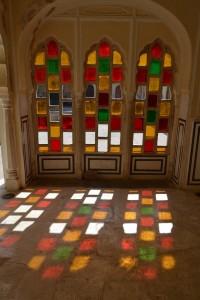 Palace of the Winds; Hawa Mahal