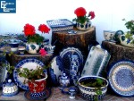 Polish Pottery Shopping in Boleslawiec: The ins, outs and everything in between