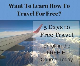 Free Ecourse Ad