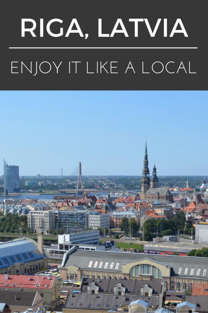Riga_pin