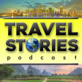 travel stories podcast how travel brings couples closer together