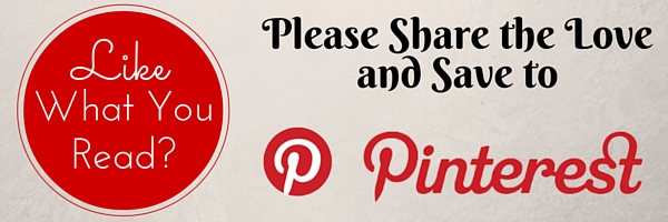 Save to Pinterest (1)
