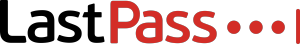 Use LastPass as a Travel Hacking Organization tool
