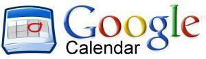 Use Google Calendar as a Travel Hacking Organization tool