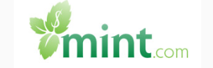 Use Mint.Com as a Travel Hacking Organization tool