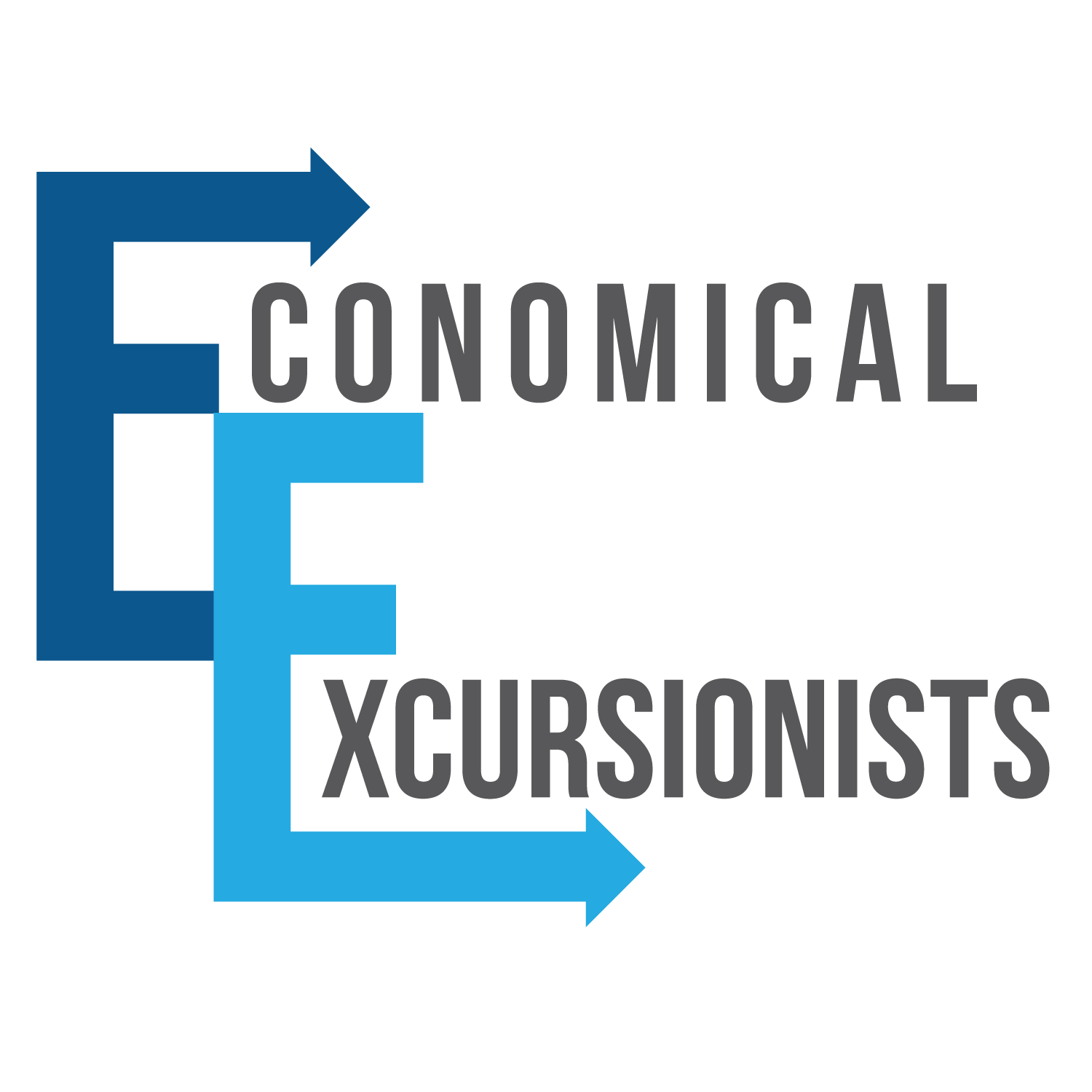 Learn to redeem points and miles with the EconomicalExcursionists