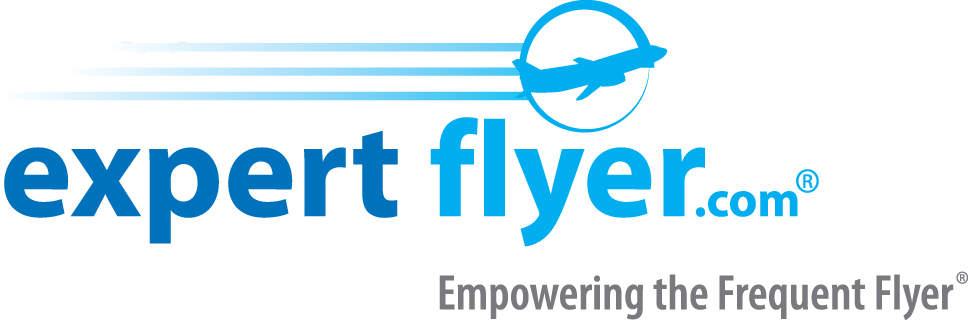 Easily Redeem your points and miles with expertflyer