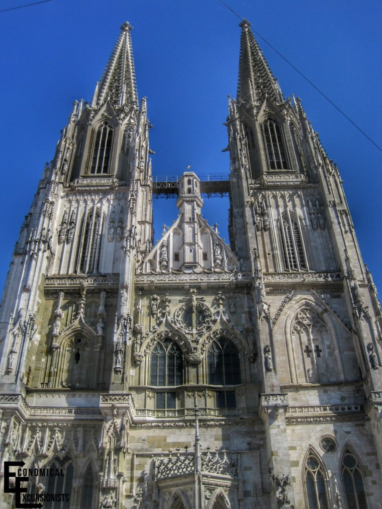 Exploring Like a Local: Top Places to Eat In Regensburg