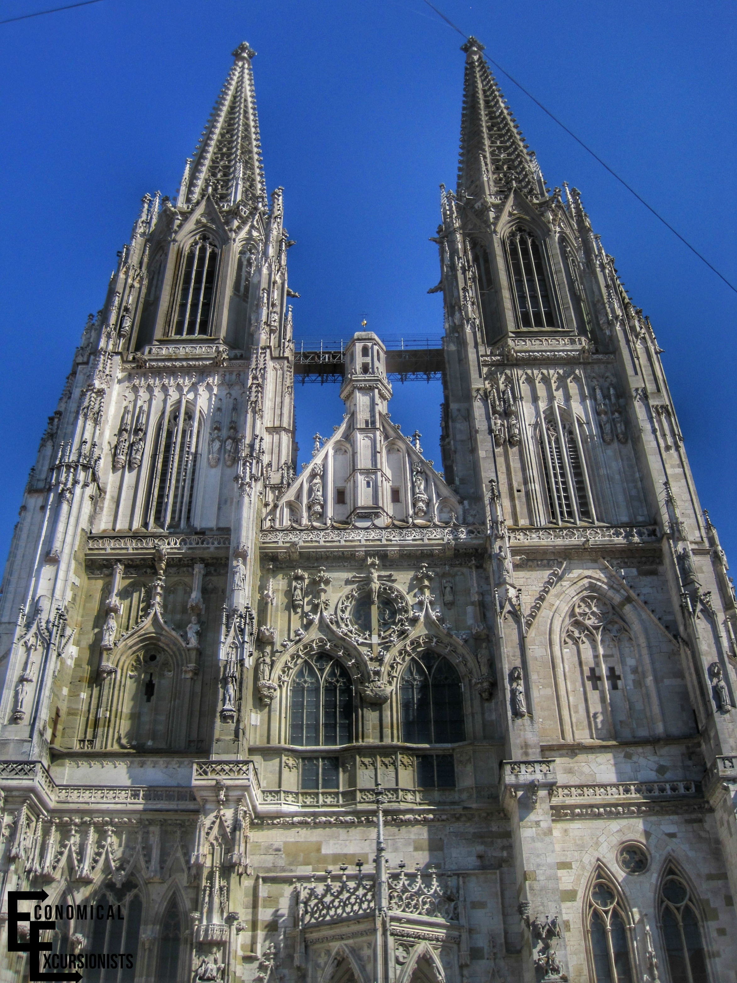 Mu Regensburg