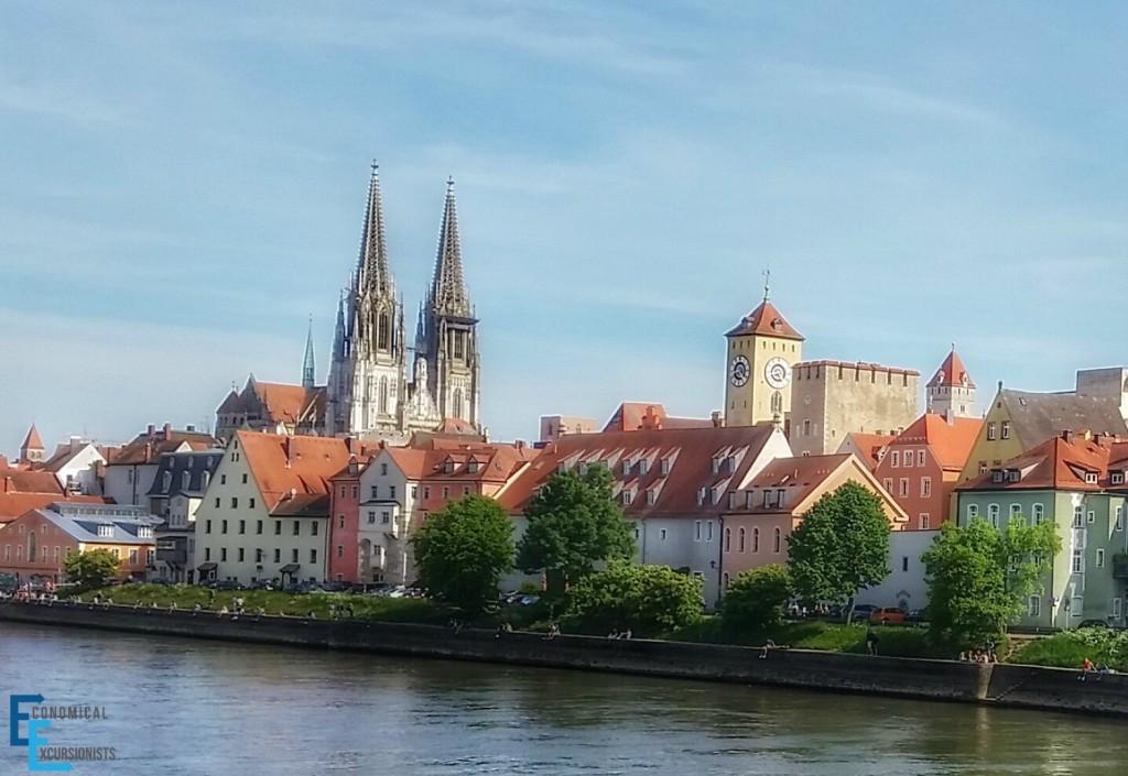 regensburg (Large)