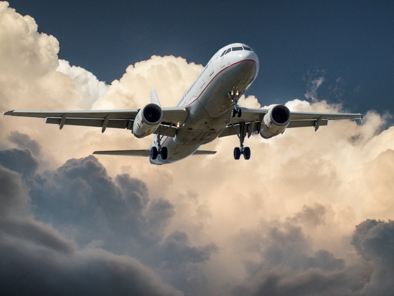 ireland budget travel flights